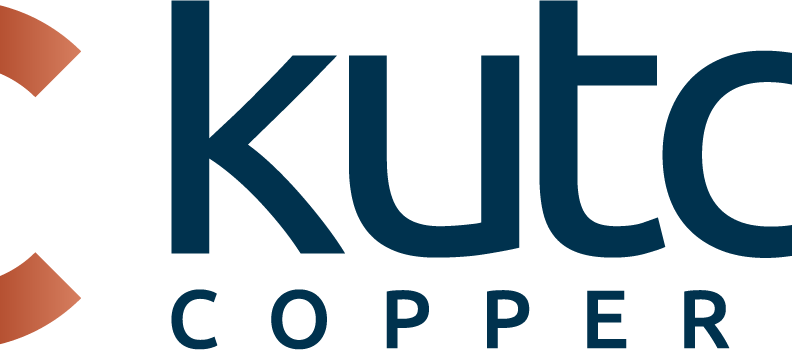 Kutcho Copper Increases Life of Mine Copper Recovery to 96%, Silver to 83% and Gold to 70%