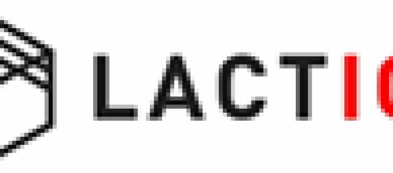 Lactiga Continues to Build a Substantial Global Biologics Patent Portfolio