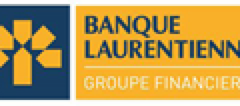 Laurentian Bank announces outlook upgrades by S&P Global Ratings and DBRS Morningstar