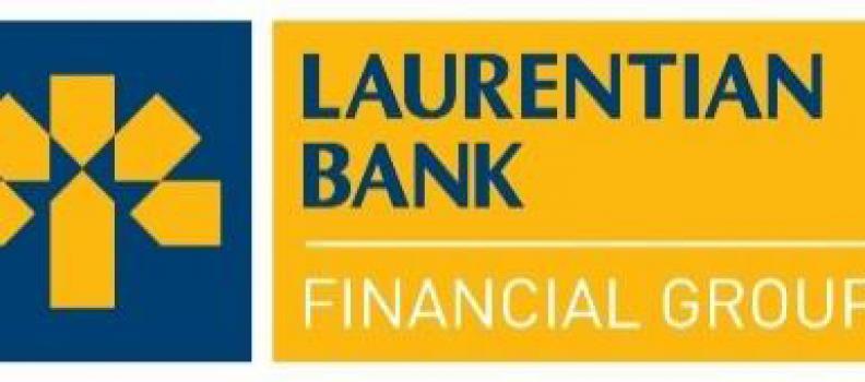 Laurentian Bank announces the election of its Directors