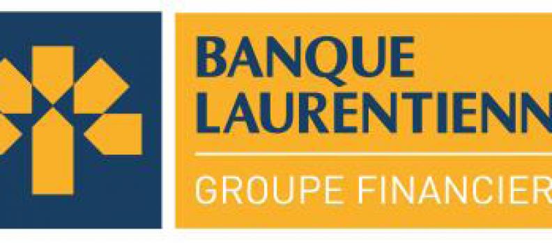 Laurentian Bank of Canada Announces CFO Succession Process