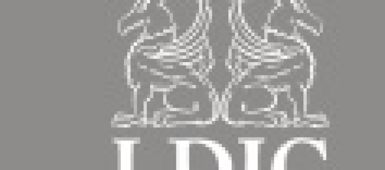 LDIC NORTH AMERICAN INFRASTRUCTURE FUND ANNOUNCES DISTRIBUTIONS FOR MARCH 31, 2020