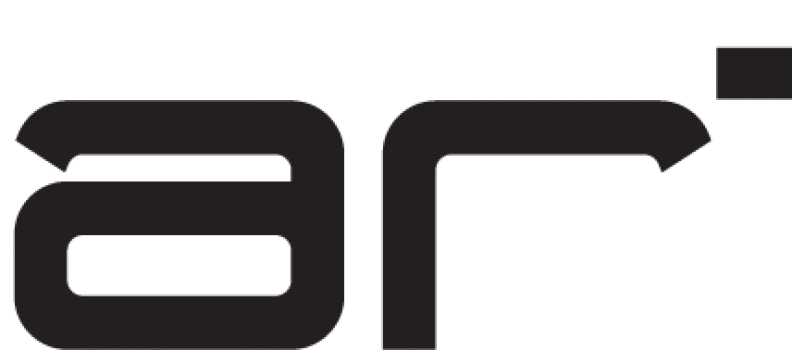LeddarTech Announces Participation at CES 2021 With Two Virtual Locations