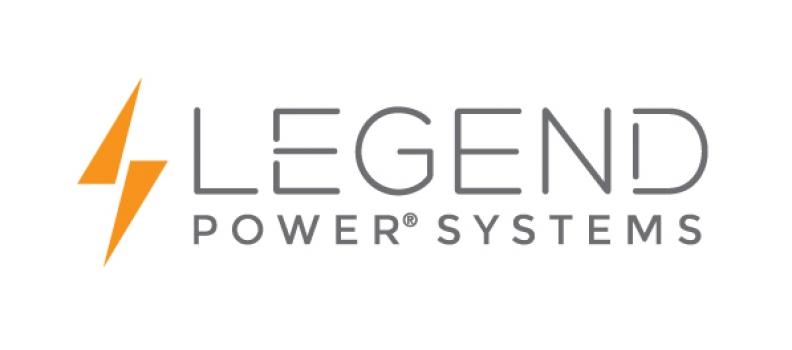 Legend Power® Closes over $500,000 of SmartGATE™ Sales