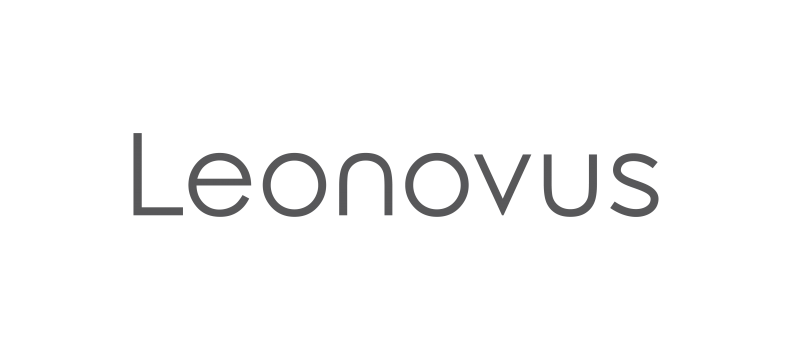 Leonovus Hyper-Secure Smart Data Management Provides Patented Data-Centric Protection for New Government Department