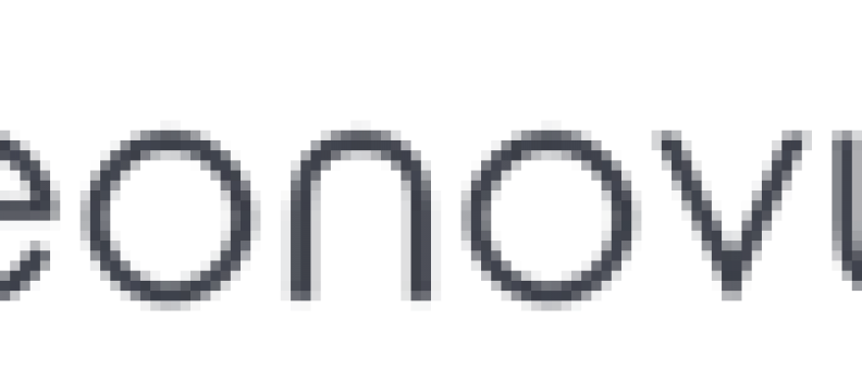 Leonovus Joins Artificial Intelligence Affiliate Network