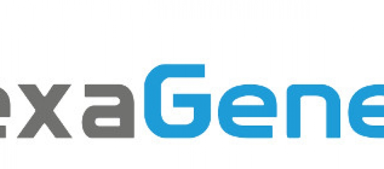 LexaGene Appoints Dr. Eleanor Kolossovski to Director of Product Marketing