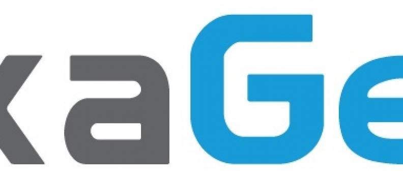 LexaGene Provides a Corporate Update