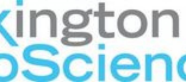 Lexington Biosciences Provides Corporate Update