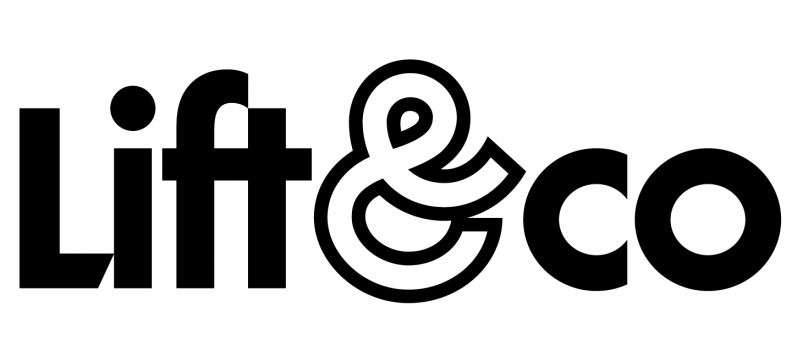 Lift & Co. and MCI USA Announce Strategic Partnership to Grow Lift & Co.'s Events Portfolio and Announce New Toronto Expo 2020 Date