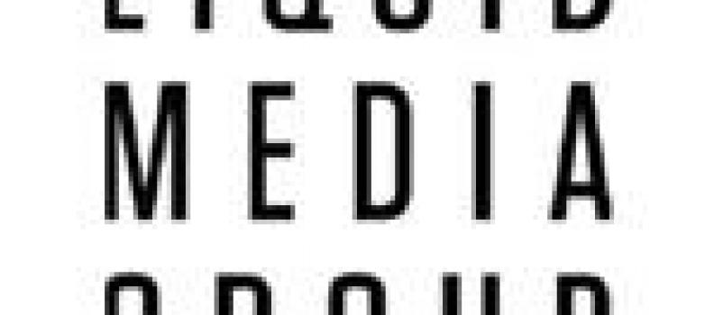 Liquid Media Announces Partnership with dotstudioPRO