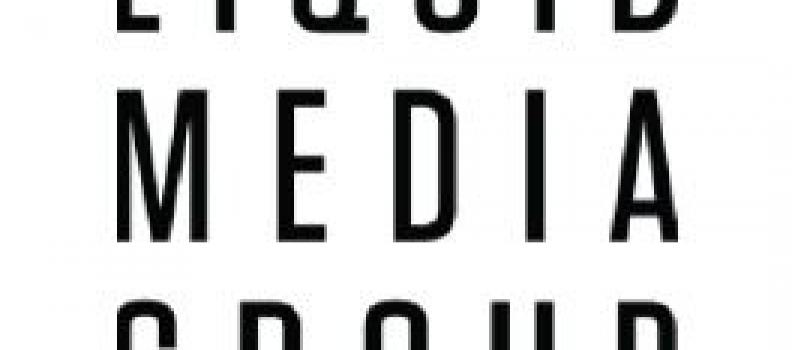Liquid Media Announces USD$4.0 Million Registered Direct Offering