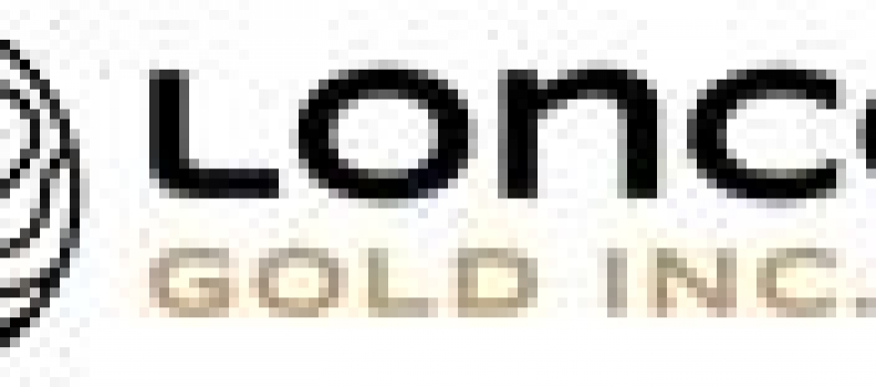Loncor Gold Closes Upsized Private Placement Financing