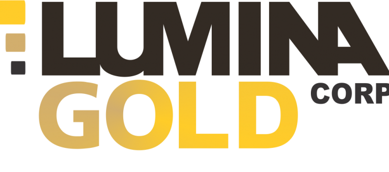 Lumina Gold Announces C$8.0 Million Private Placement Led By Ross J. Beaty