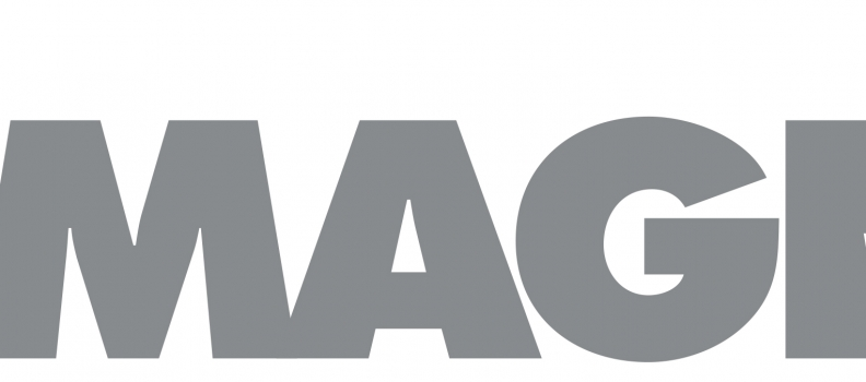 Magna Announces Fourth Quarter 2020 Results and Outlook
