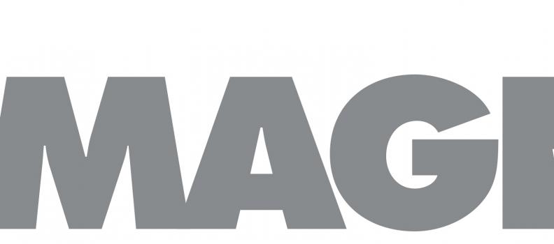Magna Announces Third Quarter Results