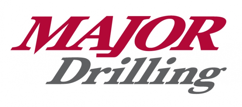 Major Drilling Announces Second Quarter Results – Earnings Up 120%