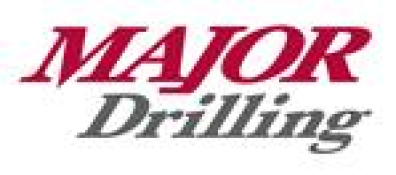 Major Drilling Completes the Acquisition of McKay Drilling PTY Limited