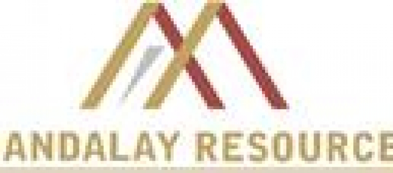 Mandalay Resources Corporation Announces Production and Sales Results for the Second Quarter of 2021 and Change to Senior Management