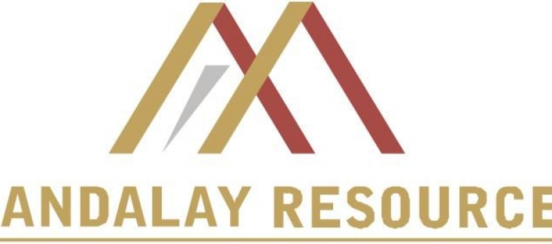 Mandalay Resources Corporation Announces Significant Grades and Depth Extension to the Lake Zone Veining of the Björkdal Deposit
