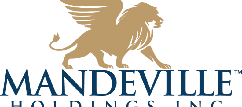Mandeville Enhances Advisor Practices With Investment Advisory Services to U.S. Residents