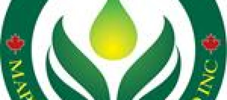 Maple Leaf Green World Inc. Announces Private Placement