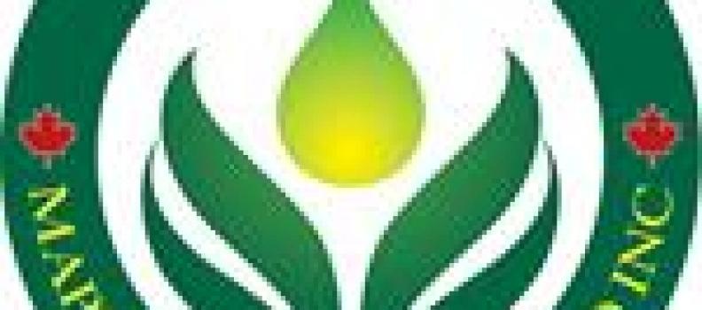 Maple Leaf Green World Inc. Corporate Update