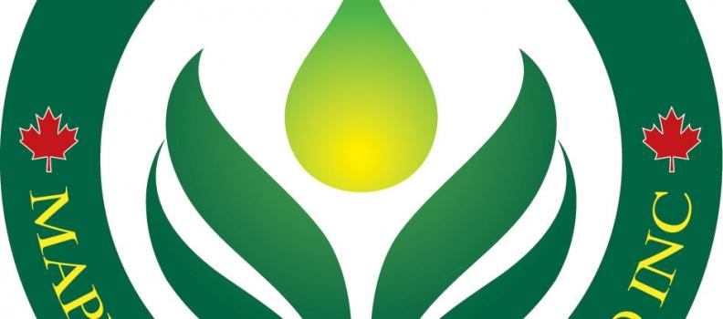 Maple Leaf Green World Inc. Provides Update on Its California CBG Hemp Project