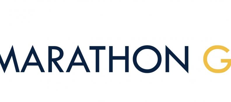 Marathon Gold Provides Corporate Update