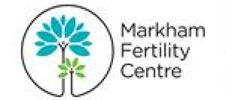 Markham Fertility Centre changes ownership and continues its legacy with three exceptional female physician leaders