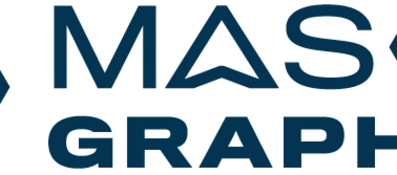 Mason Graphite Li-ion Anode Material Reaches Key Performance Milestone