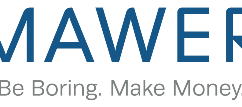 Mawer Investment Management Ltd. Announces Termination of Mawer Global Bond Fund