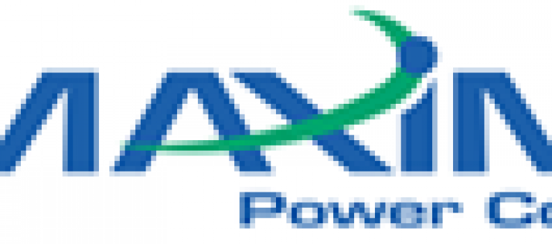 Maxim Power Corp. Announces 2021 First Quarter Financial and Operating Results