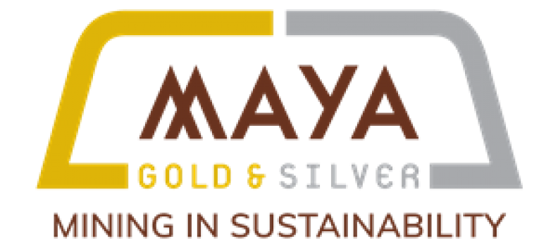Maya Gold & Silver Reports First Quarter 2020 Financial Results