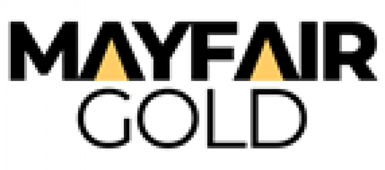 Mayfair Gold Contracts Fourth Drill Rig for Regional Exploration at 100% Owned Fenn-Gib Project