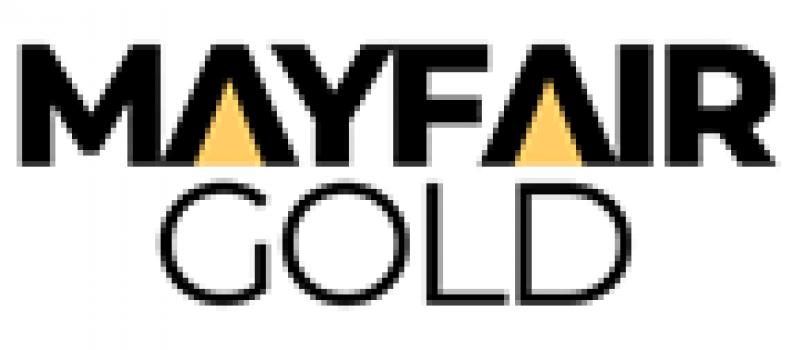 Mayfair Gold Drills 28.2m at 2.17 g/t Gold at Fenn-Gib Expansion Zone