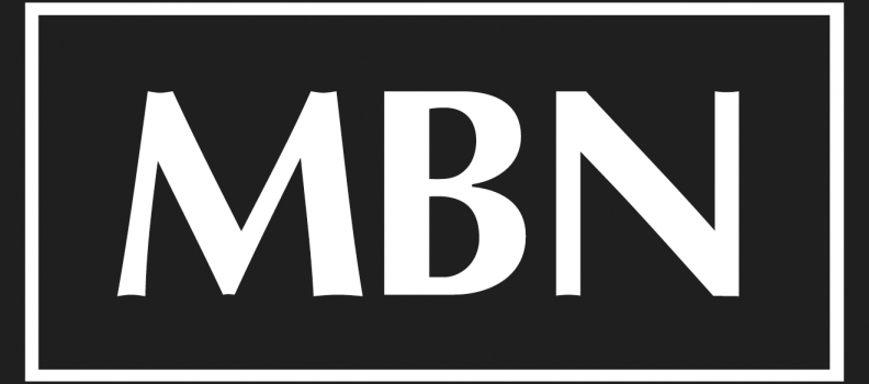 MBN Corporation Announces Normal Course Issuer Bid