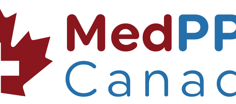 Med PPE Canada Inc. Completes Substantial Donation to Alberta K-12 Education System
