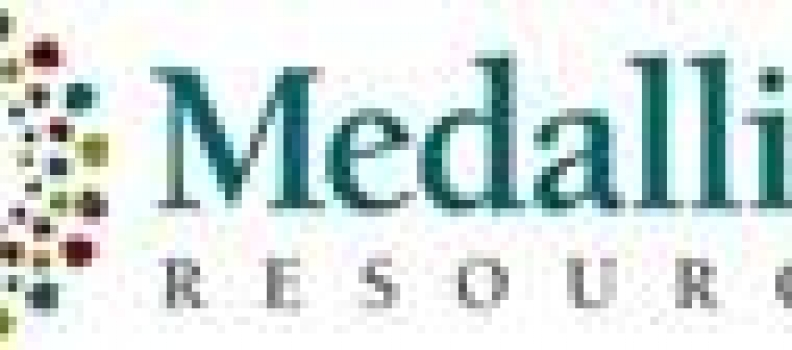 Medallion Resources Signs Letter of Intent to Form a Partnership to Utilize the Medallion Monazite Process in Southeastern Australia