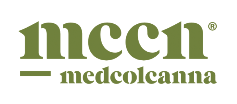 Medcolcanna Organics Inc. Announces Financial Results for the Second Quarter of 2020
