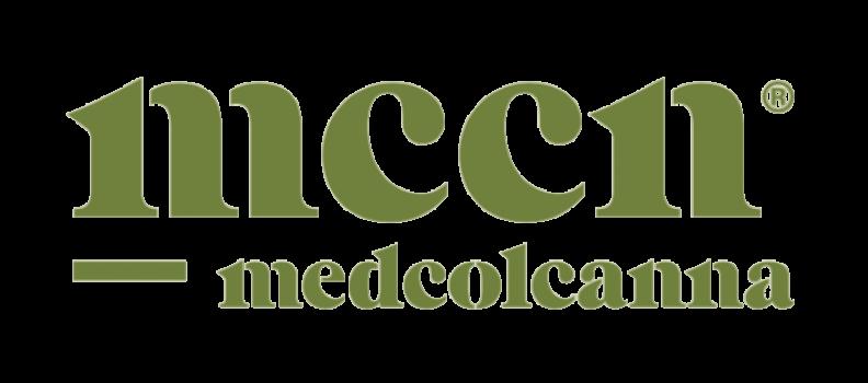 Medcolcanna Organics Inc. Announces Financial Results for the Third Quarter of 2019