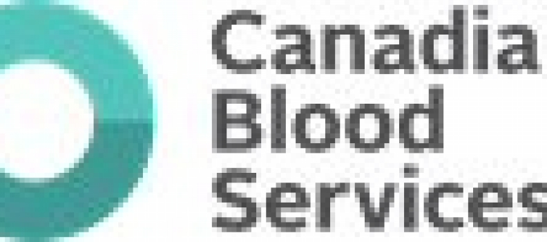Media Advisory: Canadian Blood Services invites public to open board meeting Dec. 6