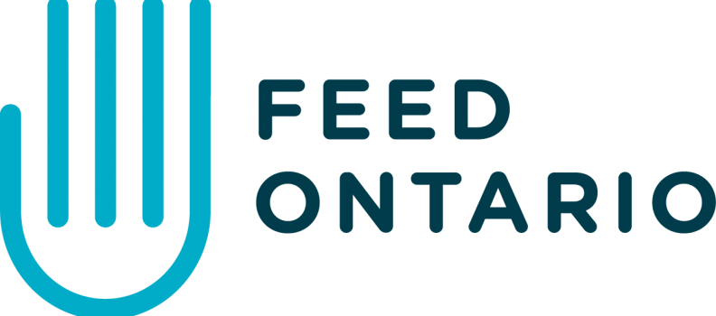 Media Advisory: Feed Ontario to release its annual Hunger Report on November 30th 2020