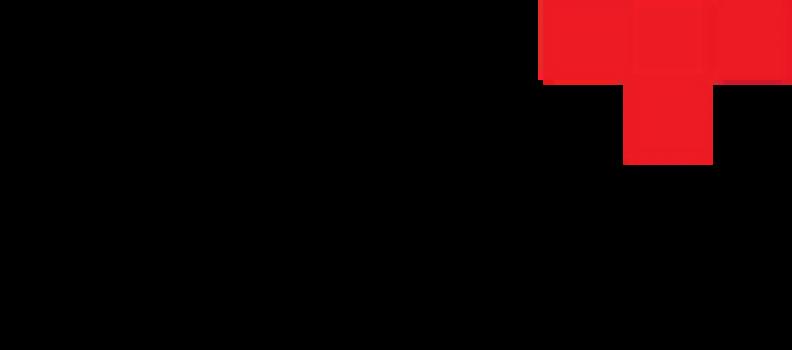 Medivolve Announces Rebrand, Affirms Momentumin Health-Tech Space Under New Leadership