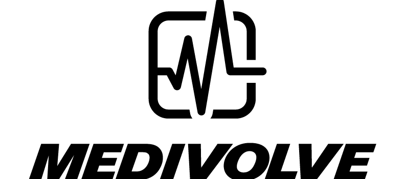 Medivolve Announces Webinar to Discuss Telehealth Strategy