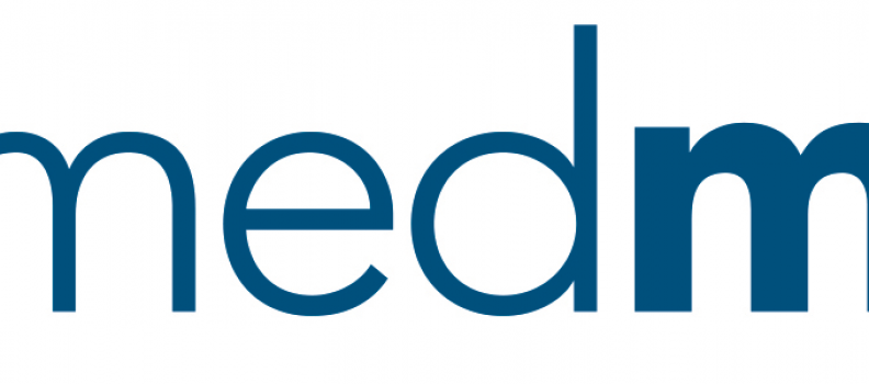 MedMira reports additional independent performance evaluation results of REVEALCOVID-19™ Total Antibody Test