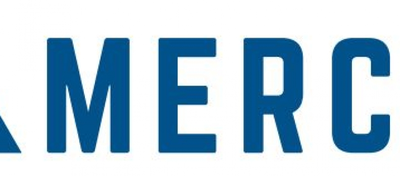 Mercer International Inc. Reports Fourth Quarter and Year End 2020 Results and Announces Quarterly Cash Dividend of $0.065