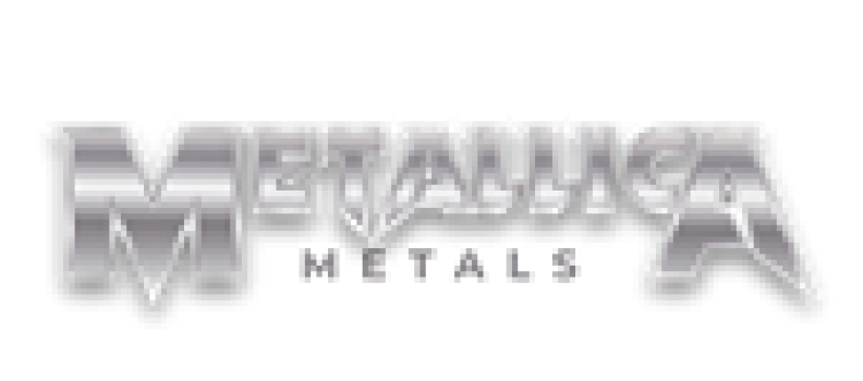 Metallica Metals Executes Agreement to Purchase NPI on the MAX Mine and Mill Project