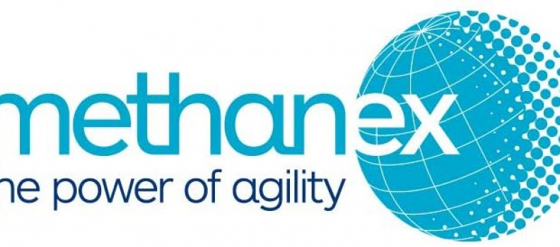 Methanex Provides Update on Trinidad Operations