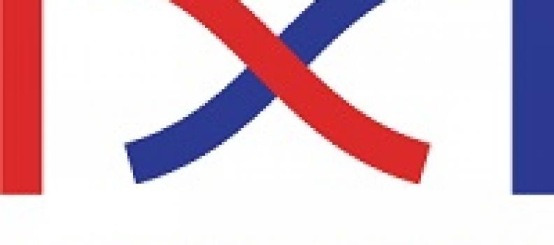 Microbix's REDx™ Controls Attain Australian TGA Registration